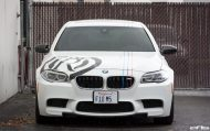 BMW F10 M5 At EAS 01 190x119 BMW M5 F10 Tuning by EAS (European Auto Source)