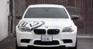 BMW F10 M5 At EAS 01 310x165 BMW M5 F10 Tuning by EAS (European Auto Source)