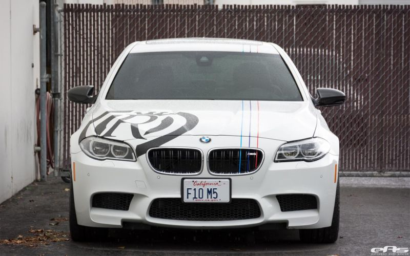 BMW-F10-M5-At-EAS-01