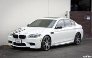 BMW F10 M5 At EAS 02 190x119 BMW M5 F10 Tuning by EAS (European Auto Source)