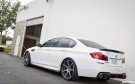 BMW F10 M5 At EAS 03 190x119 BMW M5 F10 Tuning by EAS (European Auto Source)