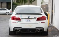 BMW F10 M5 At EAS 04 190x119 BMW M5 F10 Tuning by EAS (European Auto Source)