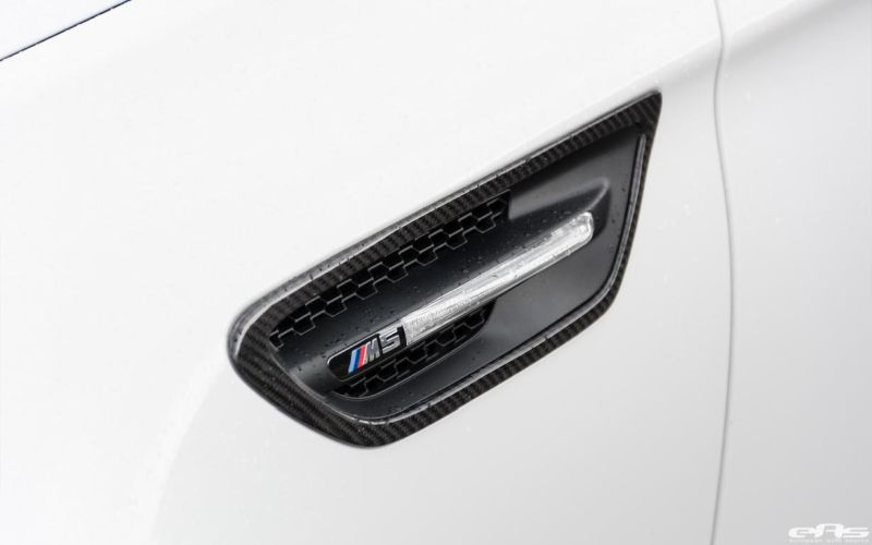 BMW-F10-M5-At-EAS-08