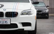 BMW F10 M5 At EAS 09 190x119 BMW M5 F10 Tuning by EAS (European Auto Source)