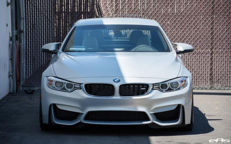 BMW-M4-Gets-Lowered-At-European-Auto-Source-10