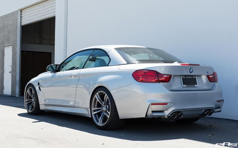 BMW-M4-Gets-Lowered-At-European-Auto-Source-13