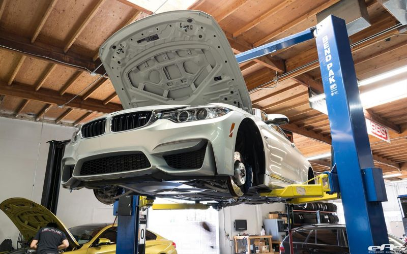 BMW-M4-Gets-Lowered-At-European-Auto-Source-3