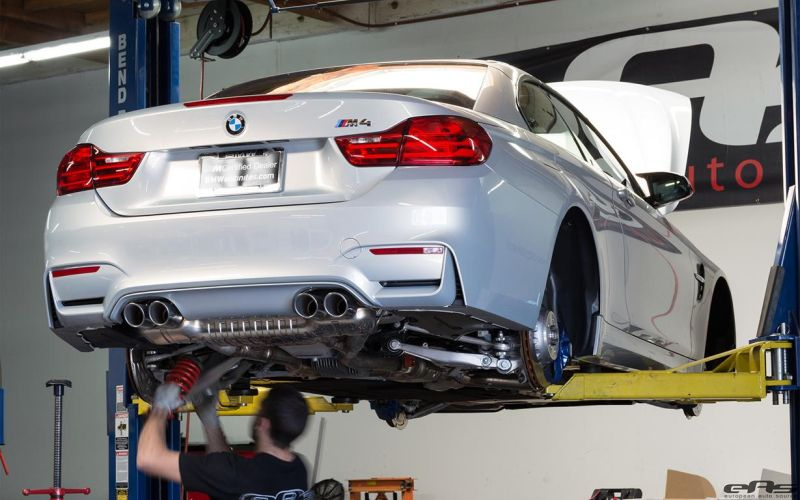 BMW-M4-Gets-Lowered-At-European-Auto-Source-5