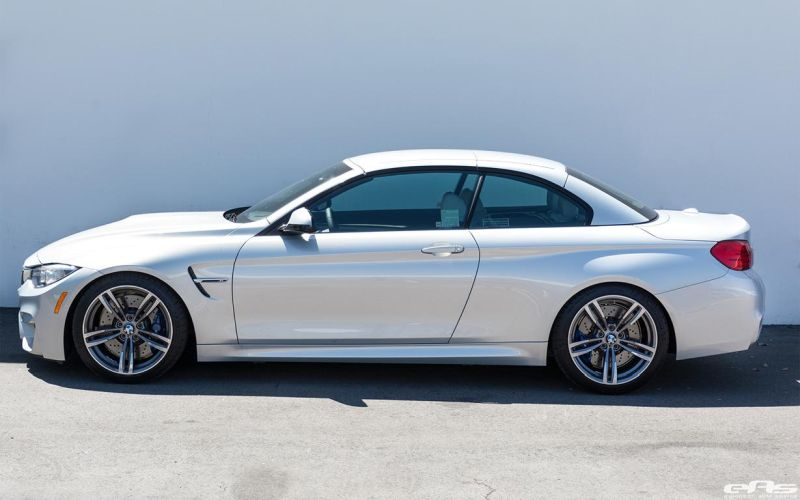 BMW-M4-Gets-Lowered-At-European-Auto-Source-7
