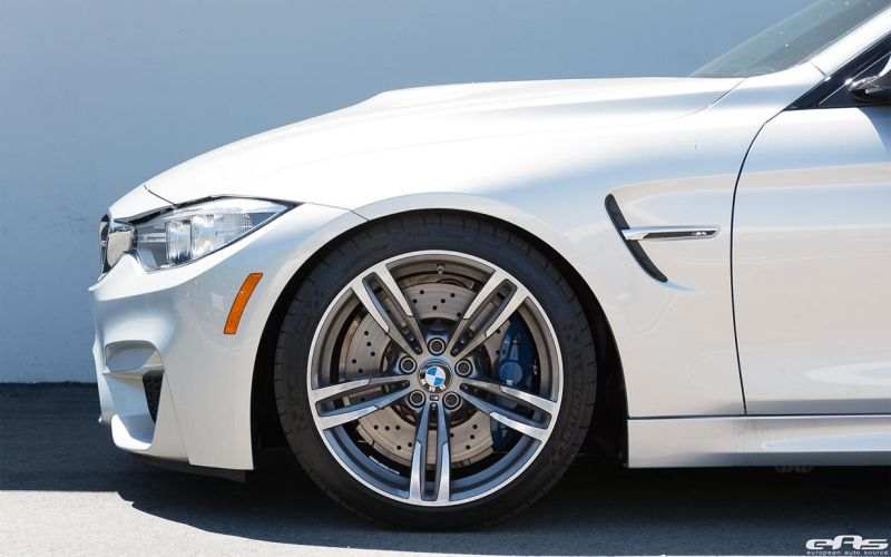 BMW-M4-Gets-Lowered-At-European-Auto-Source-8