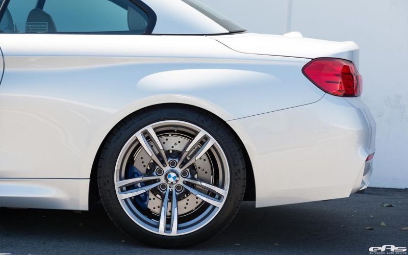 BMW-M4-Gets-Lowered-At-European-Auto-Source-9