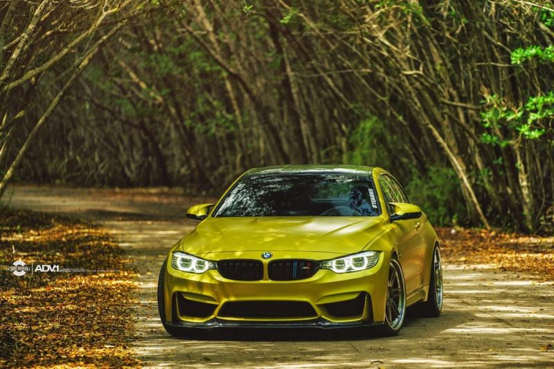 BMW-M4-On-ADV.1-Wheels-By-Tag-Motorsports-2