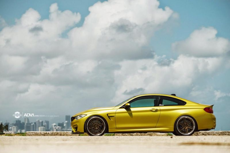 BMW-M4-On-ADV.1-Wheels-By-Tag-Motorsports-3