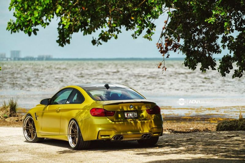 BMW-M4-On-ADV.1-Wheels-By-Tag-Motorsports-5