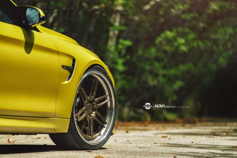 BMW-M4-On-ADV.1-Wheels-By-Tag-Motorsports-7
