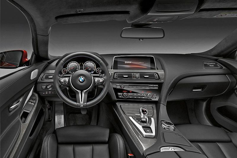 BMW-M6-Coup-Competition-Paket-11