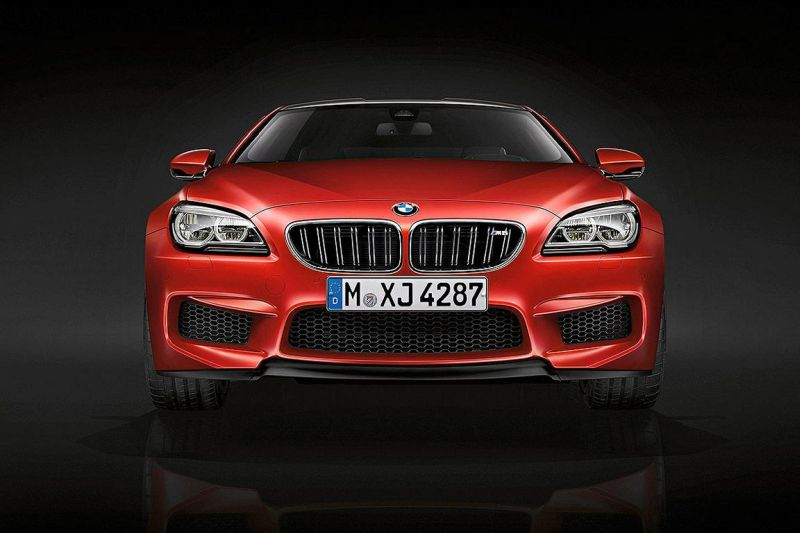 BMW-M6-Coup-Competition-Paket-2
