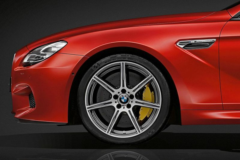 BMW-M6-Coup-Competition-Paket-4
