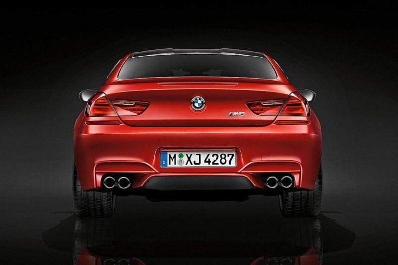 BMW-M6-Coup-Competition-Paket-5