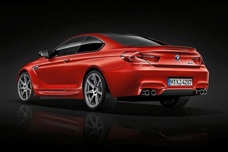 BMW-M6-Coup-Competition-Paket-8