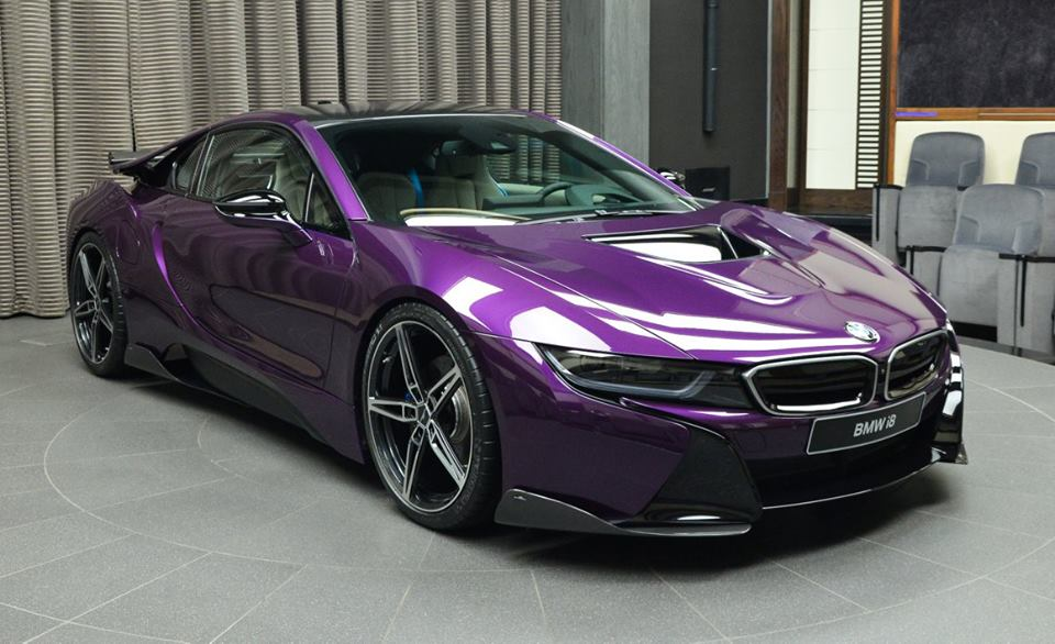 bmw-i8-ac-schnitzer-bmw-i8-twilight-purple-tuning-1