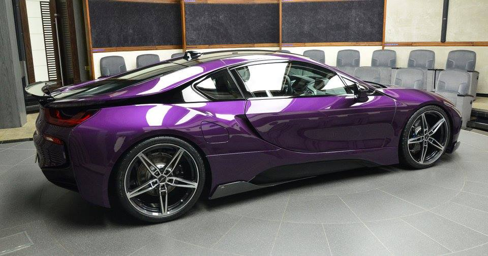 bmw-i8-ac-schnitzer-bmw-i8-twilight-purple-tuning-12
