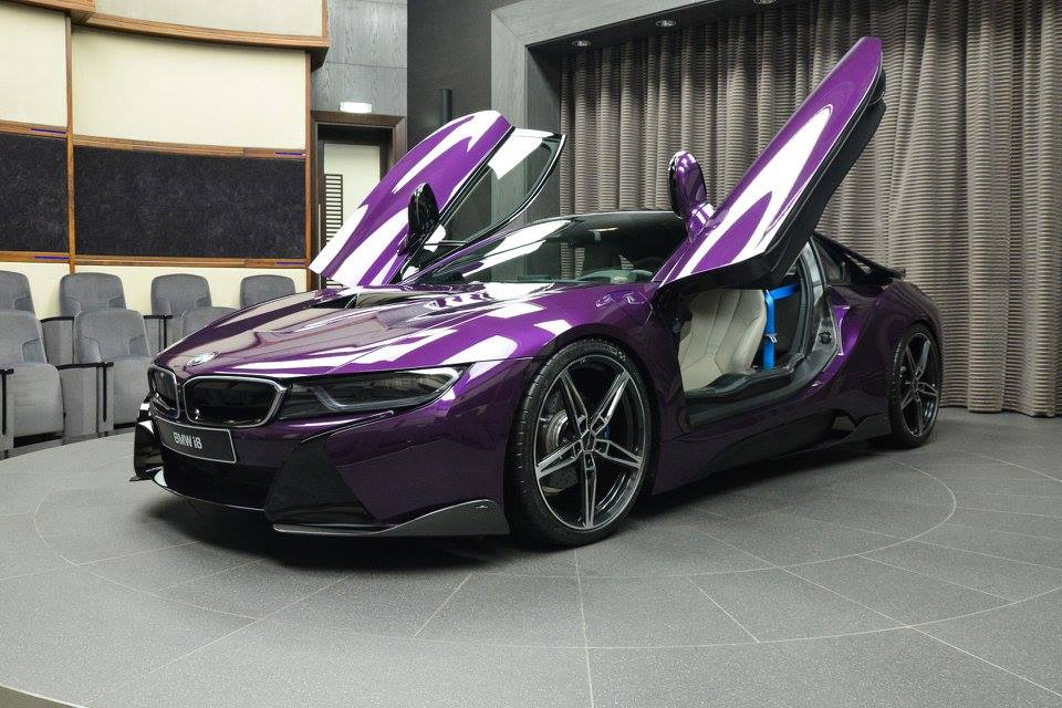 bmw-i8-ac-schnitzer-bmw-i8-twilight-purple-tuning-14