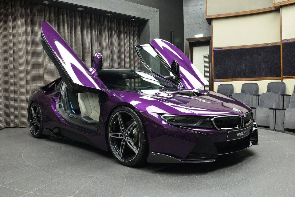 bmw-i8-ac-schnitzer-bmw-i8-twilight-purple-tuning-15