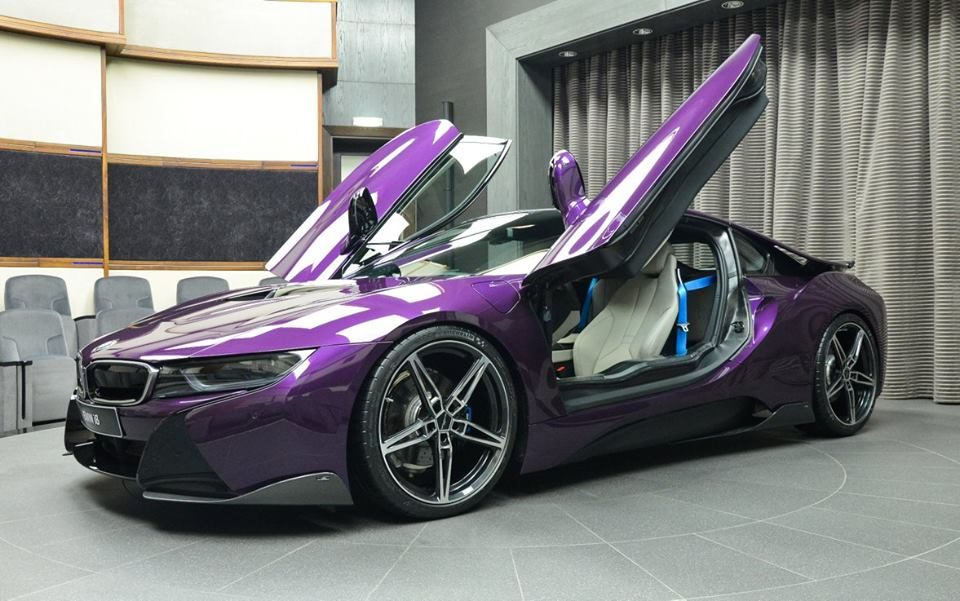 bmw-i8-ac-schnitzer-bmw-i8-twilight-purple-tuning-18