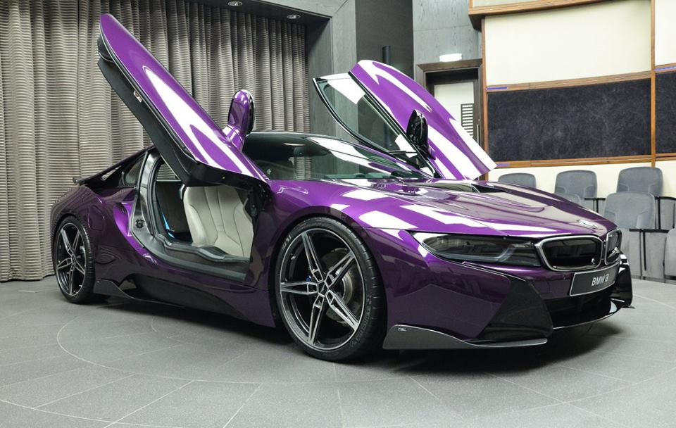 bmw-i8-ac-schnitzer-bmw-i8-twilight-purple-tuning-19