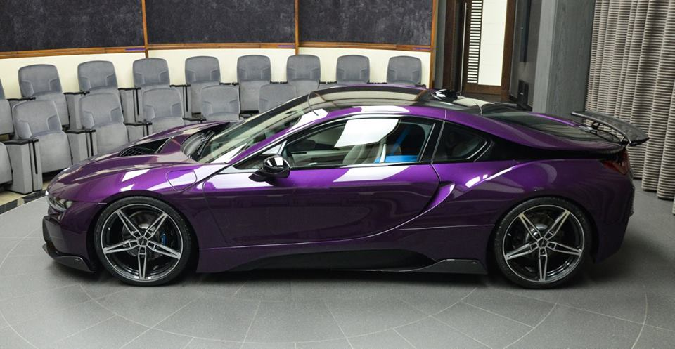 bmw-i8-ac-schnitzer-bmw-i8-twilight-purple-tuning-2
