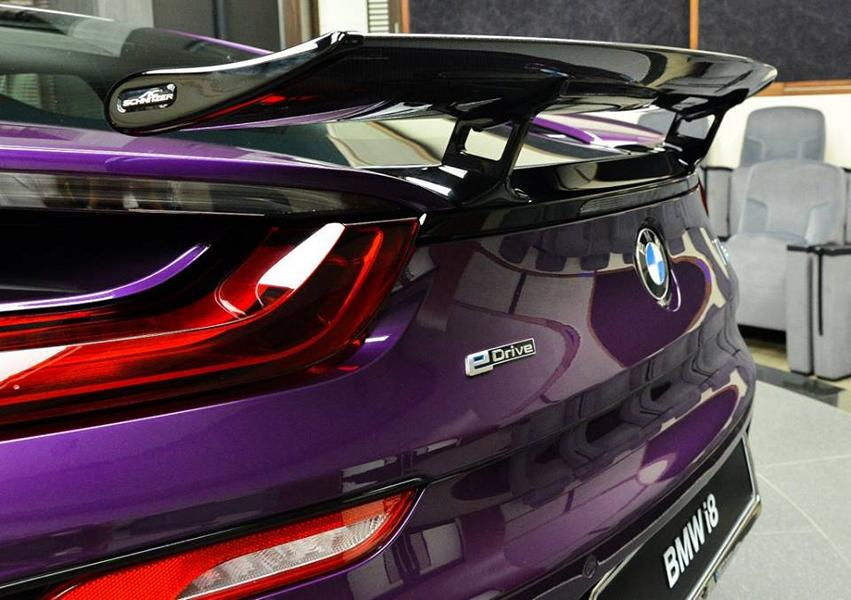 bmw-i8-ac-schnitzer-bmw-i8-twilight-purple-tuning-22