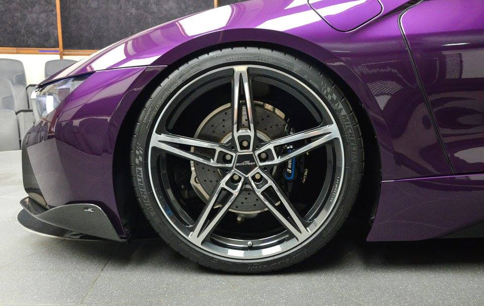 bmw-i8-ac-schnitzer-bmw-i8-twilight-purple-tuning-23