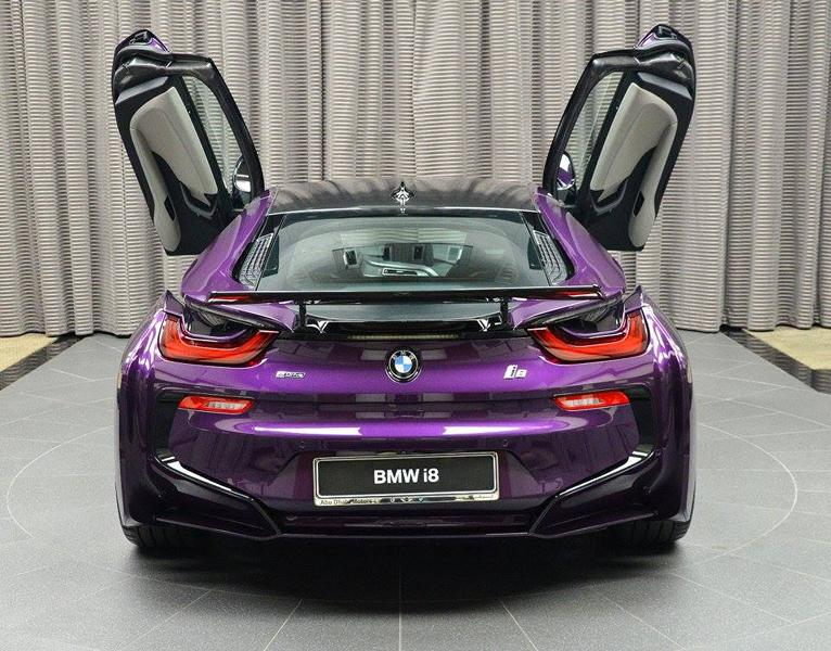 bmw-i8-ac-schnitzer-bmw-i8-twilight-purple-tuning-24