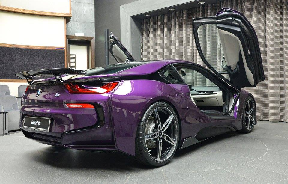 bmw-i8-ac-schnitzer-bmw-i8-twilight-purple-tuning-28