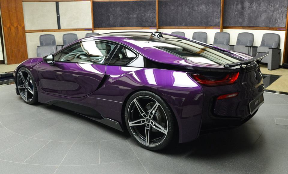 bmw-i8-ac-schnitzer-bmw-i8-twilight-purple-tuning-3