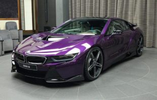 bmw-i8-ac-schnitzer-bmw-i8-twilight-purple-tuning-31