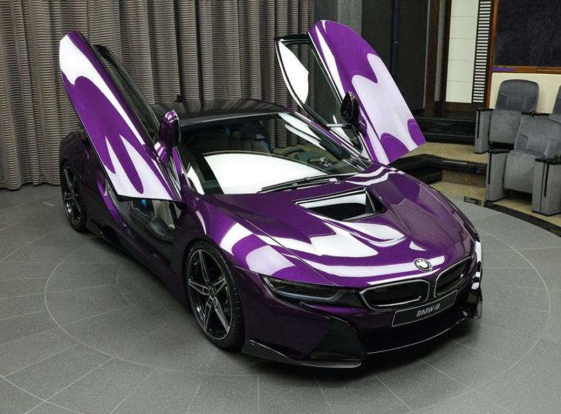 bmw-i8-ac-schnitzer-bmw-i8-twilight-purple-tuning-32