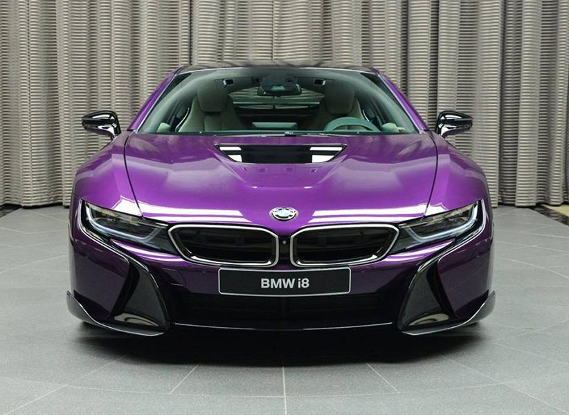 bmw-i8-ac-schnitzer-bmw-i8-twilight-purple-tuning-33