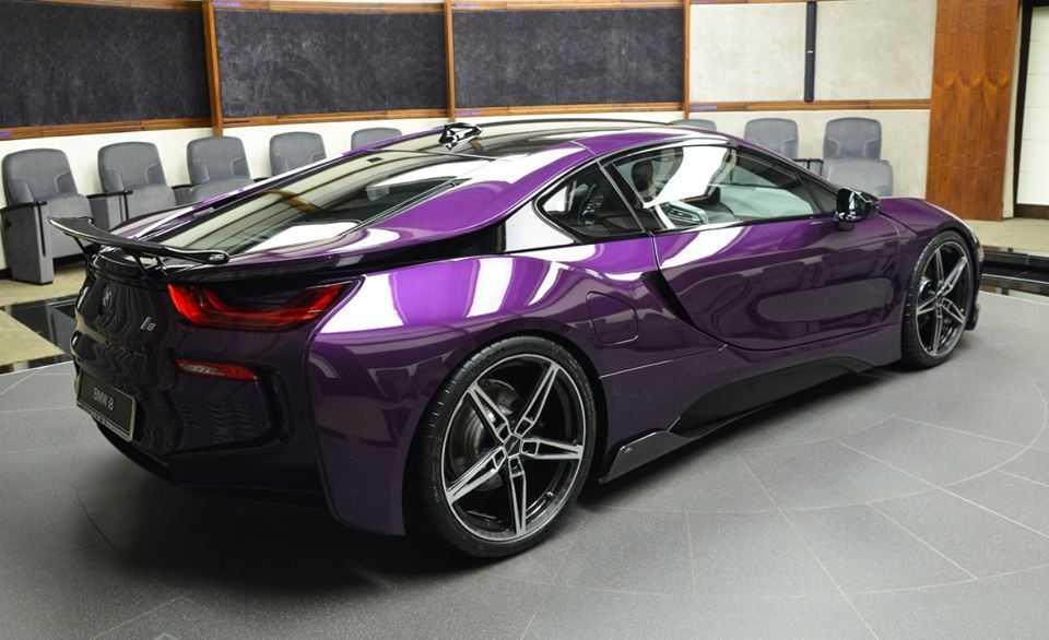 bmw-i8-ac-schnitzer-bmw-i8-twilight-purple-tuning-5