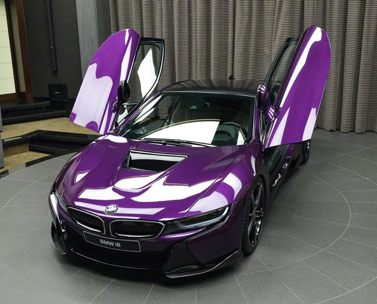 bmw-i8-ac-schnitzer-bmw-i8-twilight-purple-tuning-6