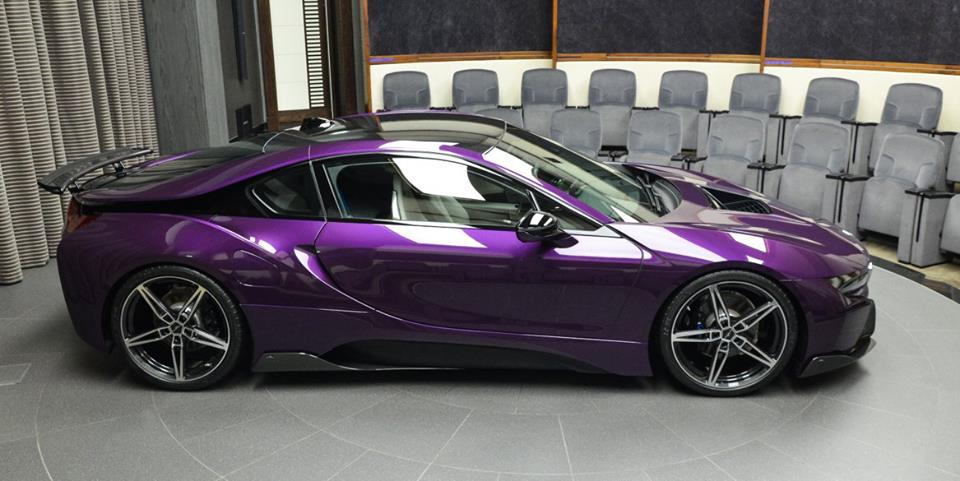 bmw-i8-ac-schnitzer-bmw-i8-twilight-purple-tuning-7