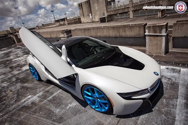 BMW-i8-on-HRE-P101-By-HRE-Wheels-1