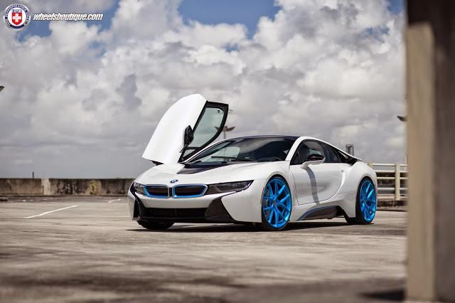 BMW-i8-on-HRE-P101-By-HRE-Wheels-10