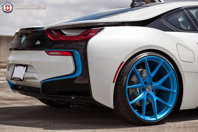 BMW-i8-on-HRE-P101-By-HRE-Wheels-12