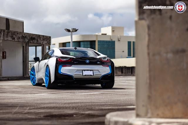 BMW-i8-on-HRE-P101-By-HRE-Wheels-3