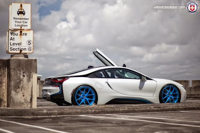 BMW-i8-on-HRE-P101-By-HRE-Wheels-4