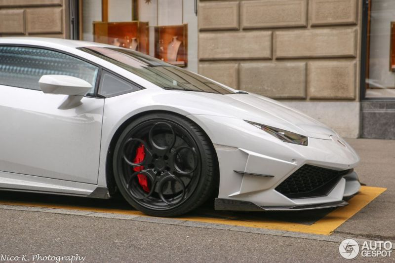 DMC-Huracan-Spotted-tuning-zuerich-2,
