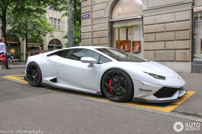 DMC-Huracan-Spotted-tuning-zuerich-3