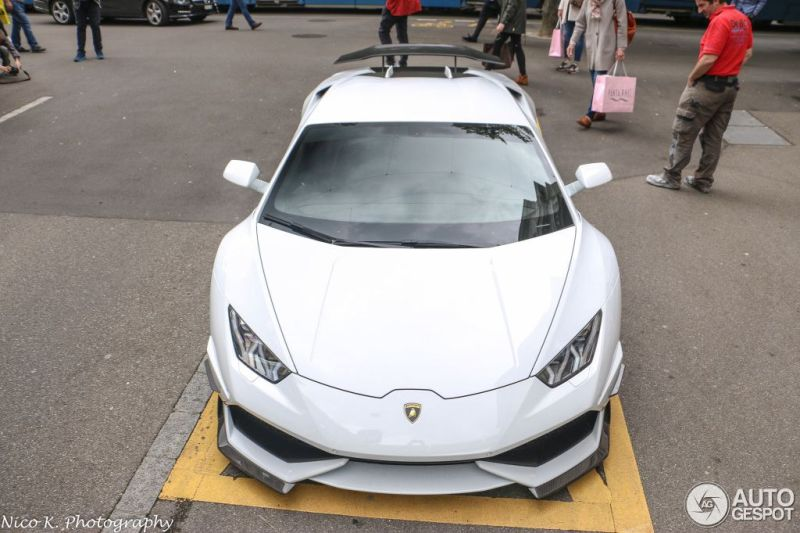 DMC-Huracan-Spotted-tuning-zuerich-4